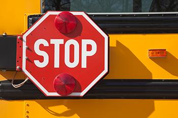 school_bus_safety